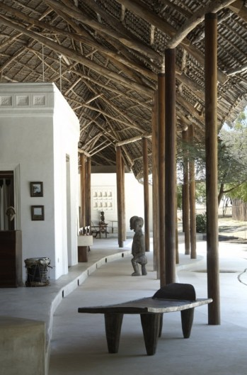 kenya-lamu-red-pepper-house-par-urko-sanchez-architectes-30
